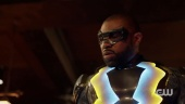 Black Lightning - Comic-Con Trailer
