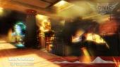 Team Sonic Racing - Boo's House OST Trailer
