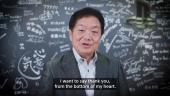 State of Play - Ken Kutaragi Looks Back on 25 Years of Play