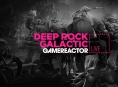 Deep Rock Galactic - Launch Livestream Replay