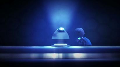Little Big Planet - Super Teaser Trailer