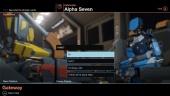 Subsurface Circular - Nintendo Switch Trailer