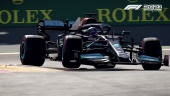 F1 2021 - Features Trailer
