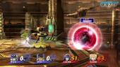 Super Smash Bros. for Wii U - 2v2 For Glory Advanced Online Gameplay