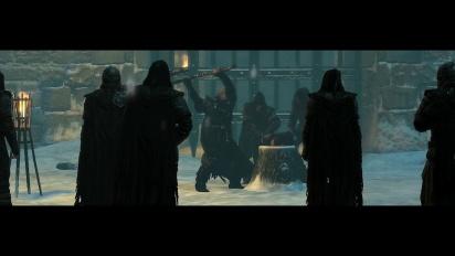 Game of Thrones - Epic Plot trailer