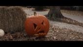 Halloween - Trailer