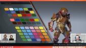Anthem - Javelin Personalization Developer Livestream