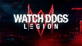 Watch Dogs Legion - Recruitment Explained Trailer - 4K