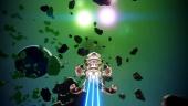 No Man's Sky - Origins Launch Trailer