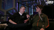 Paradox Convention 2013 - CEO Interview