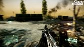 Crysis 2 - First 10 Minutes