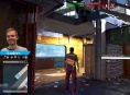 Watch Dogs 2 - Showdown Gameplay
