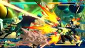 Dragon Ball FighterZ - Gameplay