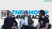 The Gamereactor Show 19