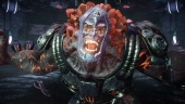 Unearthing Mars 2 - Official Trailer PSVR
