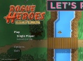 Rogue Heroes: Ruins of Tasos - Let's Play