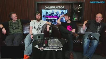 Assassin's Creed: Unity - Livestream Replay