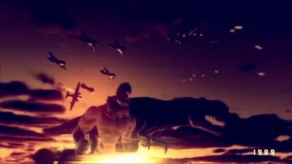 Action Henk - Multiplayer Trailer