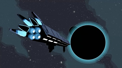 Forma.8 - Launch Trailer