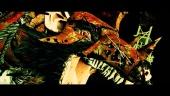 Total War: Warhammer II - Skaven In-Engine Trailer
