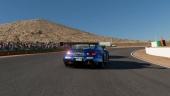 Gran Turismo Sport - Advanced Matchmaking