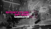 Ratchet & Clank: Rift Apart - Livestream-Wiederholung