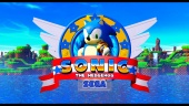 Lego Dimensions - Sonic the Hedgehog Gameplay