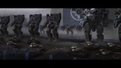 Battletech - Basics: Story Trailer