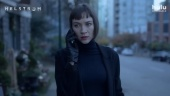Helstrom - Trailer