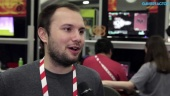 GDC: Faster Than Light - Interview