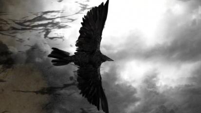 Dungeon Siege III - Anjali Trailer