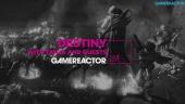 Destiny - April Update