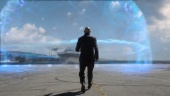 Marvel's Agents of S.H.I.E.L.D. - Season 7 D23 Expo Teaser