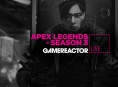 Apex Legends - Season 3: Livestream Replay