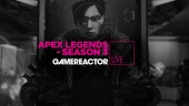 Apex Legends - Season 3: Livestream Replay