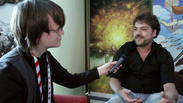 GDC: Deadelic on Goodbye Deponia and The Night of the Rabbit