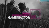 Gaming News 23.01.15 - Livestream Replay