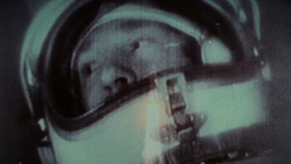 Mass Effect - N7 Day 2015 Trailer