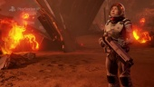 Farpoint - Story Trailer