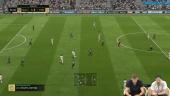 FIFA 18 - Gamereactor's FIFA Ultimate Team (#3)