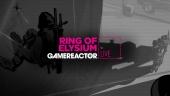 Ring of Elysium - Ashen Eye Livestream Replay