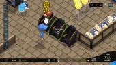 Megaquarium - Gameplay Trailer