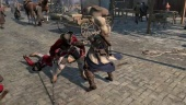 Assassin's Creed 3 - Inside Assassins Creed III Ep. Two Extended Cut