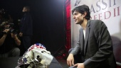Assassin's Creed 3 - Launch & Hockey Helps Auction w/ Carey Price