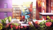 Smurfs 2 - Announcement Trailer