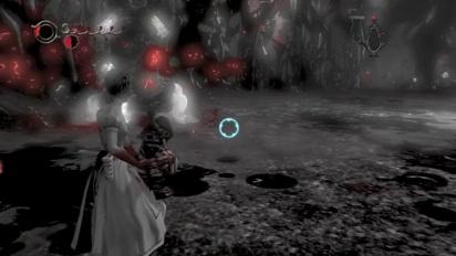 Alice: Madness Returns - Combat Trailer