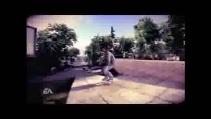 Skate - Urban