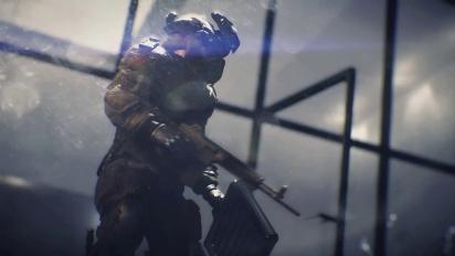 Warface - Launch Trailer