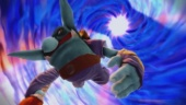 Skylanders Swap Force - Flip Wreck Trailer