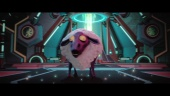 Ratchet & Clank Movie - Sheepinator TV Spot